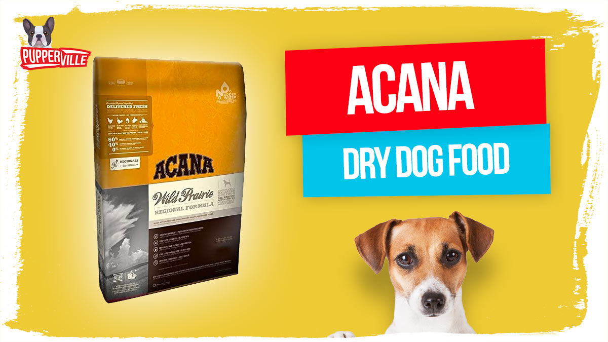 Acana-Wild-Prairie-Dry-Dog-Food
