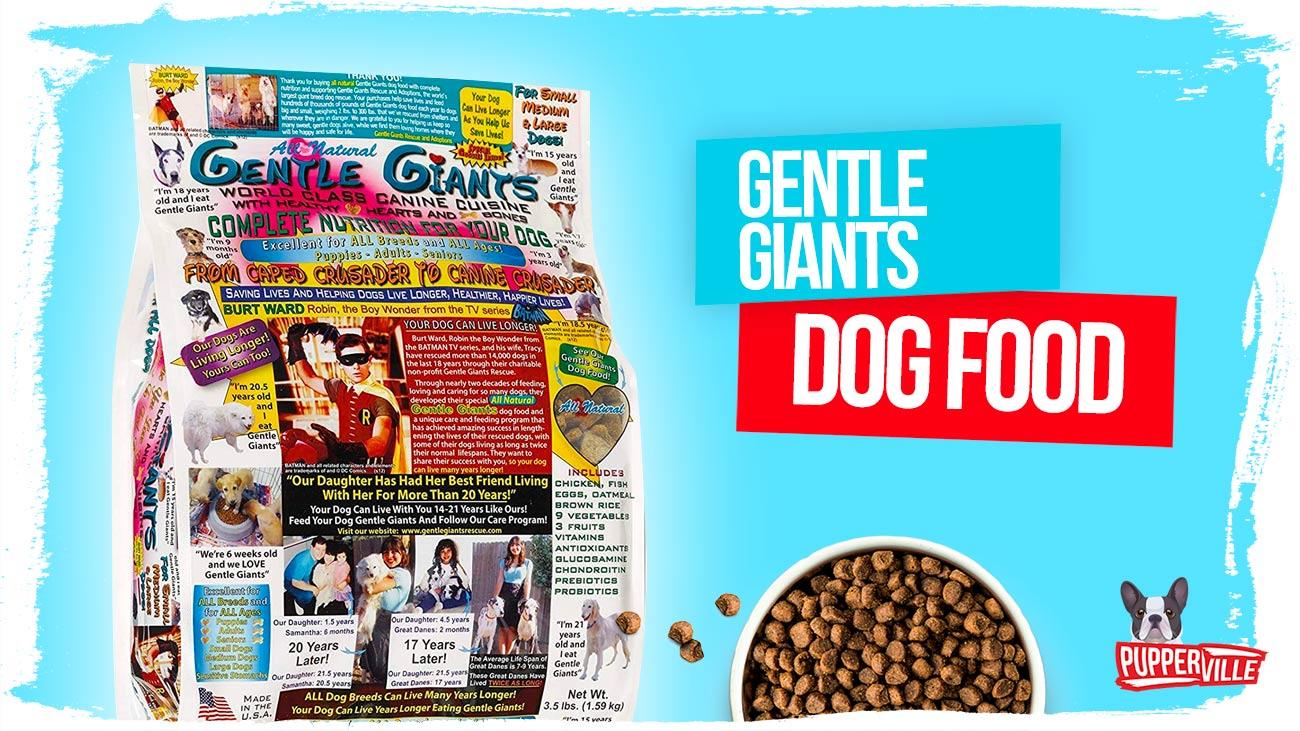 Gentle-Giants-Natural-Dog-Food