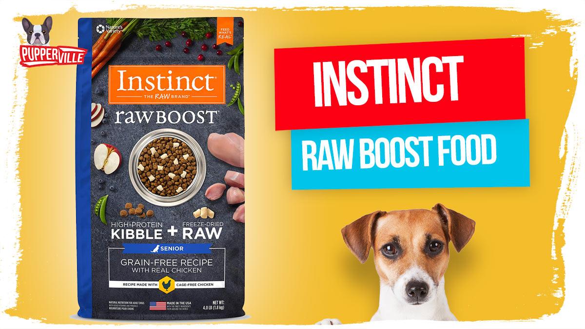 _Instinct-Raw-Boost-Senior-Grain-Free-Recipe-Natural-Dry-Dog-Food