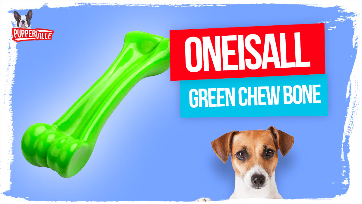 Oneisall-Durable-Dog-Chew-Toys-Bone-Chew-Toy-For-Aggressive-Chewers