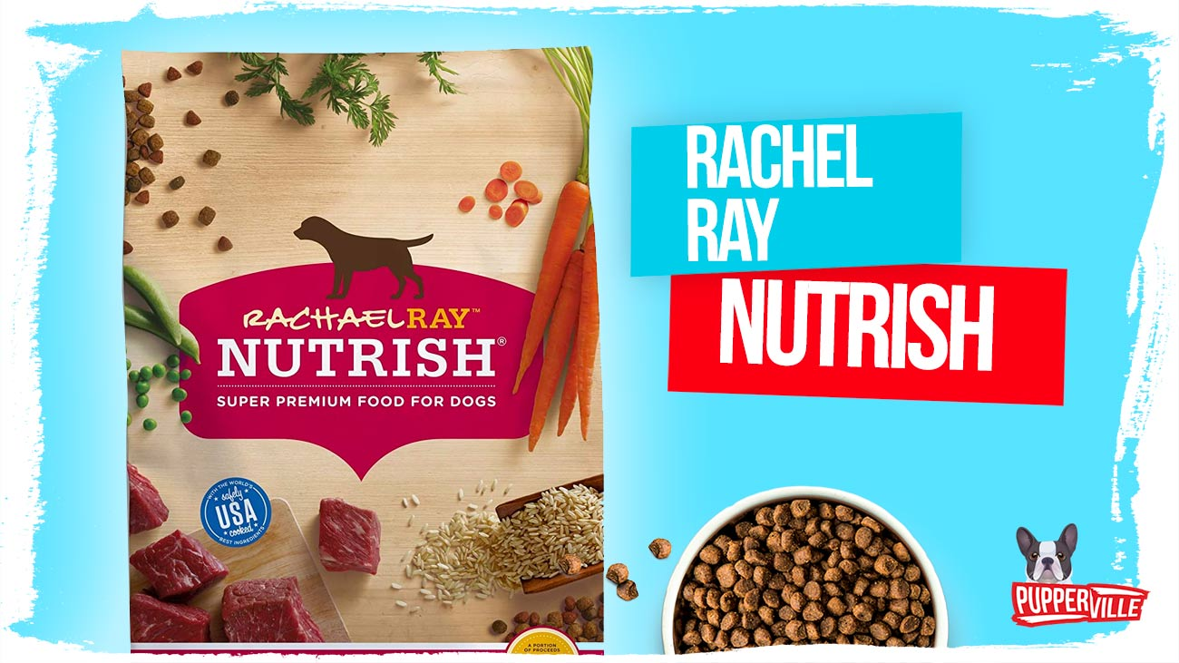 _Rachael-Ray-Nutrish-Super-Premium-Dry-Dog-Food,-Beef,-Pea-&-Brown-Rice-Recipe