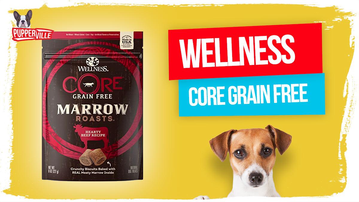 Wellness-CORE-Marrow-Roasts-Natural-Grain-Free-Dog-Treats