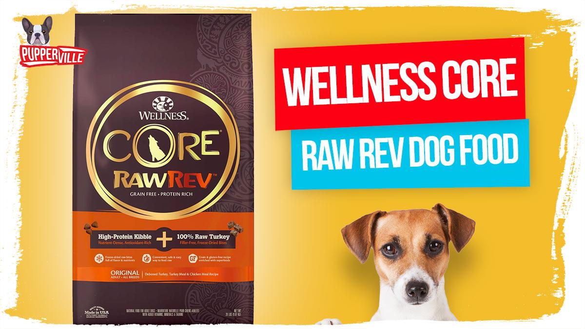 Wellness-Core-Rawrev-Natural-Dry-Dog-Food-Original-Turkey-&-Chicken